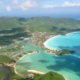 Antigua, Jolly Harbour
