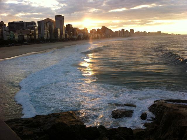 brasile-per� - photo #39