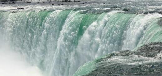 Canada, Niagara