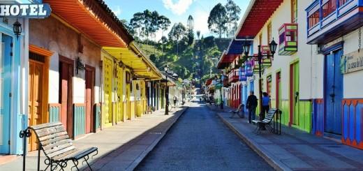 colombia-salento
