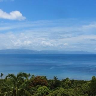 Fiji, Lomaiviti