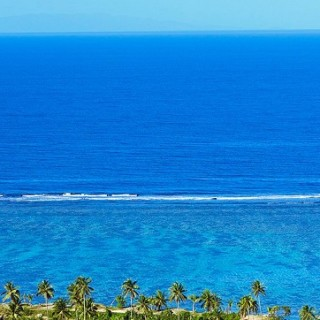 Fiji, Vanua Levu