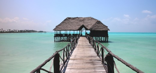 Isole Laccadive