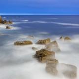 Canarie, oceano
