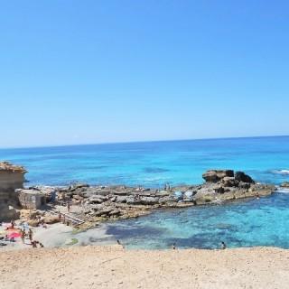 formentera-spiaggia-mare