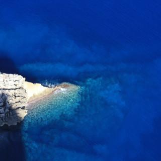 Spagna, Baleari, Cap de Formentor
