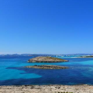 Spagna, Baleari, Ibiza