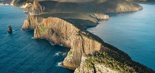 tasmania-costa