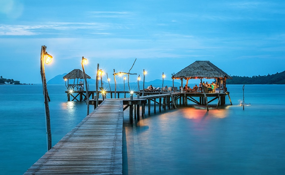 caraibi-sera