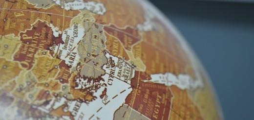 mondo, viaggi