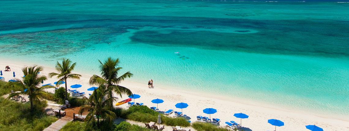 "Turks e Caicos - photo by ""turksandcaicostourism.com"""