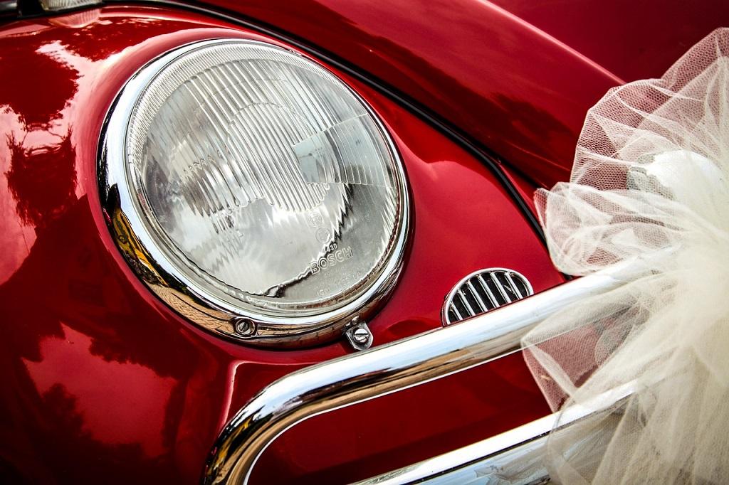 viaggio-di-nozze, auto